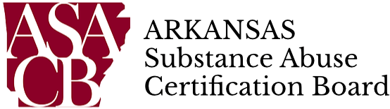 Arkansas Substance Abuse Certification Board